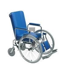 noleggio sedie a rotelle napoli carrozzine imbottite e sedie e noleggio poltrona comoda adjutor