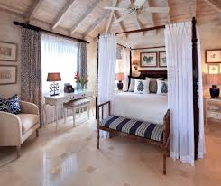 Tropical Bedroom Designs Glamorous Coral Reef Designs Mode London Tropical Bedroom
