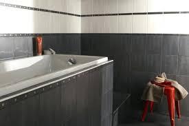 revetement adhesif mural cuisine revetements muraux cuisine briques de parement briques blanches