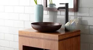 sink unique bathroom sinks unique sink bathroom unique design