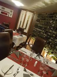 Design House Restaurant Reviews The Old House Restaurant Home Mullingar Menu Prices