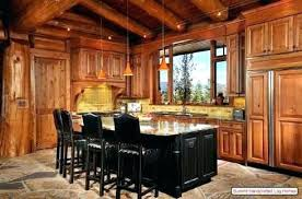 log cabin outdoor lighting log home decor outdoor lighting for log cabins track gracious cabin