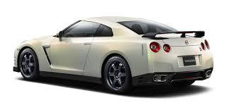 Nissan Gtr Update - nissan gt r news u2013 gtrblog com dbar35