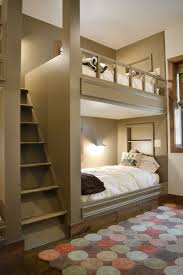 Best Bunkers Images On Pinterest Pirate Ships Pirate Theme - Bedroom bed ideas