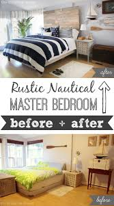 how to build a custom king size bed frame u2014 the thinking closet