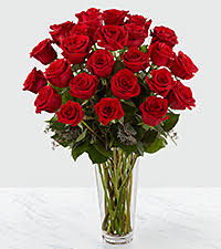 how much is a dozen roses a dozen roses delivered to your doorstep by ftd