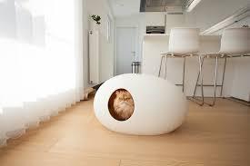designer katzentoilette katzentoilette poopoopeedo die moderne katze