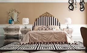 Mirrored Bedroom Set Furniture by White Mirrored Furniture Ideas And Headboard Bedroom Set Pictures