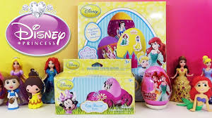 disney princess easter egg dye kit decorating minnie mouse egg