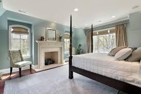 Stylish Good Paint Colors For Bedrooms Inspiring Best Paint Colors
