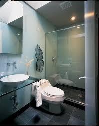modern bathroom ideas 2014 small bathroom ideas 2014 wowruler com