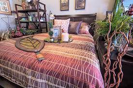 Home Design Wholesale Springfield Mo Furniture Wholesale To The Public Interior Design
