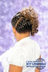 african fish style bolla hairstyle with braids goddess braids 1 hair and there protective styles pinterest