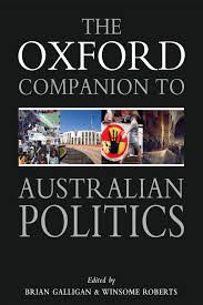 browse oxford reference