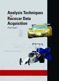 motorcycle data acquisition and chassis dynamics books