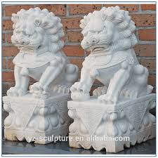 foo dog for sale list manufacturers of foo dogs buy foo dogs get