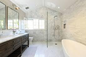 denver bathroom vanity designs modern with lighting white linen towers