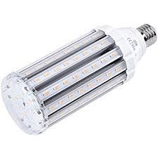 feit c4000 5k led 300w replacement 5000k non dimmable led light