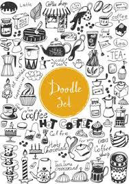 doodle vectors free doodle free vector 288 free vector for commercial use