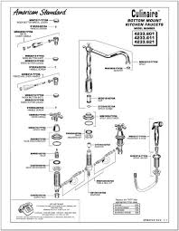 kohler kitchen faucet replacement parts shower faucet replacement parts kitchen taps outdoor faucet kohler