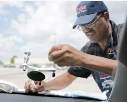 safe light repair cost 45 best windshield repair in houston tx auto glass repair houston