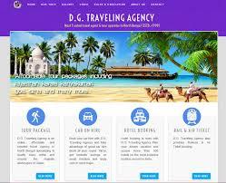 traveling agency images Seehobby jpg