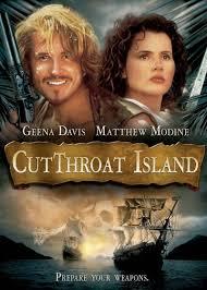 film petualangan pencarian harta karun 5 film bajak laut yang wajib ditonton unik news