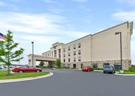 Yorkville Home Design Center Hampton Inn Yorkville Il Hotel