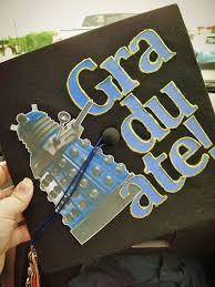 graduation caps for sale 62 best graduation images on cap ideas college