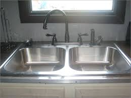 cost to replace kitchen faucet change kitchen faucet setbi club