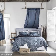 blaues schlafzimmer 49 best wohnen im maritimen stil images on style