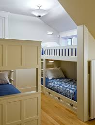 Bunk Bed Storage Wood Bunk Bed Railing Bedroom Victorian With Wood Flooring Wooden
