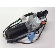 peugeot all models peugeot peugeot 307 cc convertible cabriolet roof motor and pump