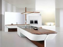 cuisine disign photo de cuisine design blanche cuisiniste rouen lzzy co