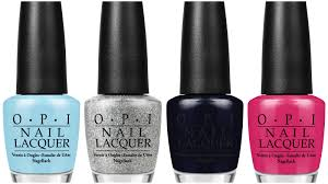 preview opi launches breakfast at tiffany u0027s collection for