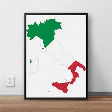 Map Home Popular Framed Wall Map Buy Cheap Framed Wall Map Lots From China