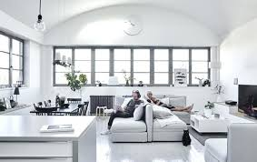 home interior designer salary ikea interior design home visit five ways to live with one sofa