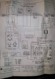 walk in freezer wiring diagram in heatcraft refrigeration products