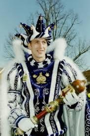 carnaval prins religious hypocrisy clouddragon