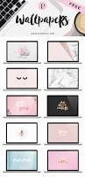 wallpapers for desktops free 82 best mac desktop wallpapers images on pinterest macbook