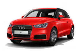 audi authorised dealer and approved used audi cars in dublin audi centre dublin