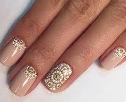 intricate dotticure nail art designs popsugar beauty uk