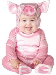 12 baby halloween costume ideas images kid