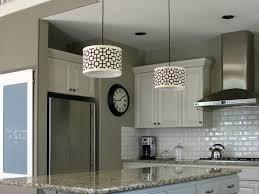 Best Lighting For Kitchen Island by Kitchen Modern Kitchen Pendant Lights And 28 Modern Kitchen