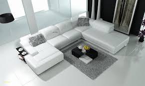 canape d angle cuir pas cher canape d angle cuir blanc pas cher meilleur de canapé panoramique