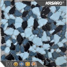 leaf shaped writing paper leaf shape mosaic tile leaf shape mosaic tile suppliers and leaf shape mosaic tile leaf shape mosaic tile suppliers and manufacturers at alibaba com