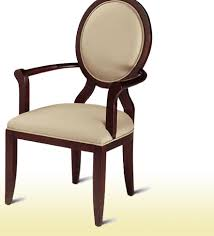 Occasional Dining Chairs Dining Chairsoccasional Chairsfootstoolshandmade In The Uk