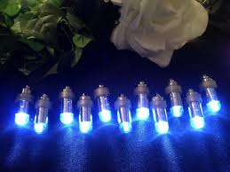 lighting battery operated led rope lights for outdoor light