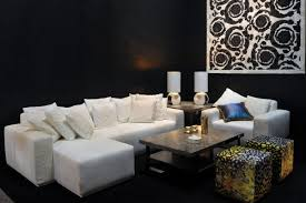 versace home interior design versace home collection luxury topics luxury portal fashion