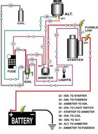 automotive ac diagram diagrams for car repairs pinterest